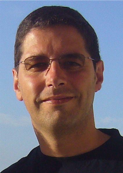Vincent Leduc